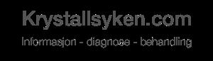 krystallsyken.com